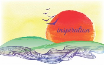 Inspiration Community